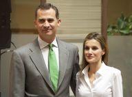 Felipe VI d'Espagne : Date fixée pour la naissance du nouveau roi