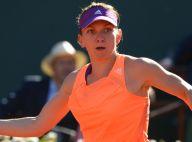 Simona Halep : La sensation de Roland-Garros boostée par sa réduction mammaire