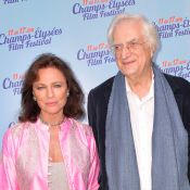 Champs-Élysées Film Festival : Jacqueline Bisset, Bertrand Tavernier à l'honneur