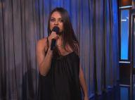 Mila Kunis enceinte : Son drôle de coup de gueule contre les futurs papas...