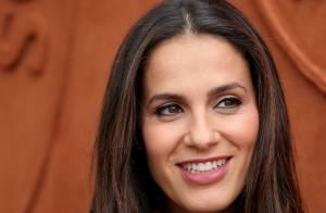 Elisa Tovati décline Danse avec les stars ? 'Je ne pense pas pouvoir me libérer'