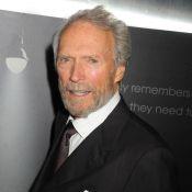 Clint Eastwood, divorcé et déjà recasé ? Le réalisateur est très amoureux...