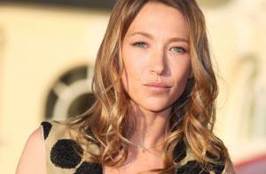 Laura Smet et Elodie Frégé : Beautés glamour pour la romantique Cabourg