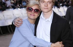 Lily Allen avec son frère dans Game of Thrones? Le gros mensonge de la chanteuse