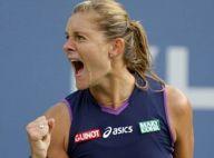 Tennis : Une Ch'ti écrase la numéro 1 mondiale !