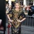 """Kristin Bauer Van Straten - Première de la 7e et ultime saison de """"True Blood"""" au Grauman's Chinese Theatre à Los Angeles, le 17 juin 2014."""