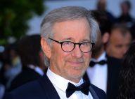 Steven Spielberg : Deux nouveaux projets pour l'insaisissable réalisateur