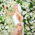 Lady Gaga - G.U.Y. An Artpop Film - mars 2014.