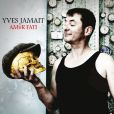 """""""Amor Fati"""" d'Yves Jamait - 2013"""