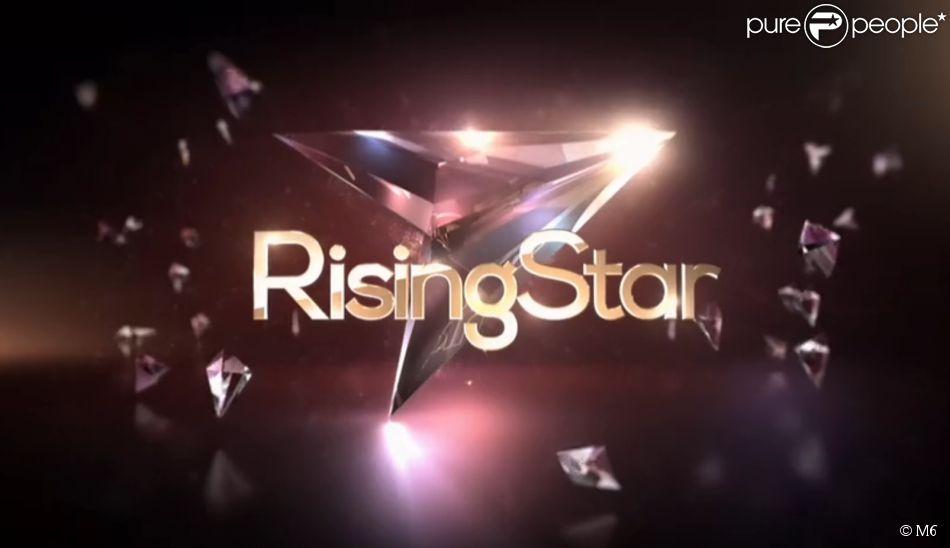 Rising Star, sur M6 à la rentrée !