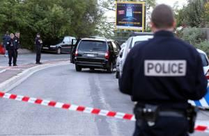 Mort d'Hélène Pastor : Sa fille et son gendre interpellés par la police...