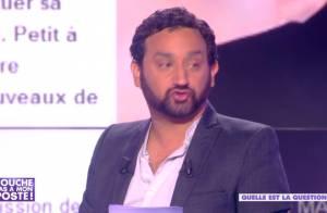 TPMP - Pierre Bellemare rejoint la bande Cyril Hanouna sur D8
