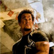Transformers 4 et le box-office US : Record en poche, Mark Wahlberg jubile !