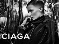 Gisele Bündchen, transformée : Nouvelle coupe garçonne pour le top model