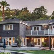 Neil Patrick Harris : Sa villa en vente à 2,9 millions, son couple en danger ?