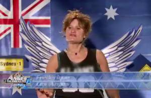 Les Anges de la télé-réalité 6, Anaïs: 'Fred est à enfermer, elle est invivable'
