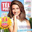 Magazine Télé Poche du 12 au 18 juillet.