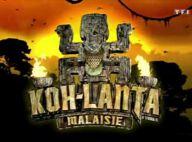 Koh Lanta : La production condamnée pour travail dissimulé