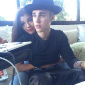 Justin Bieber dans les bras d'une autre brune : Quid de Selena Gomez ?