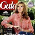 Gala, en kiosques le 2 juillet 2014