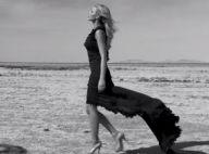 Blake Lively : Ravissante égérie Gucci et son nouveau parfum