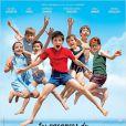 Bande-annonce du film Les Vacances du Petit Nicolas