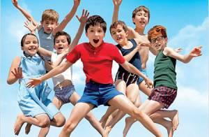 Les Vacances du Petit Nicolas, Camping... : 10 films au bon goût de vacances