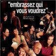 Bande-annonce du film Embrassez qui vous voudrez