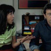 Sophie Marceau et Patrick Bruel : Un couple accro et... en pleine(s) crise(s)