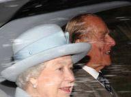 PHOTOS : La famille royale commémore la disparition de Lady Di... dans la bonne humeur !