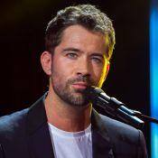 Emmanuel Moire : Encore malade, le chanteur doit annuler sa tournée