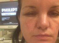 Pauley Perrette (NCIS) : La comédienne totalement défigurée et hospitalisée