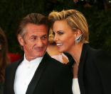 Charlize Theron et Sean Penn : ''Un joli couple'' selon la belle Dylan Penn
