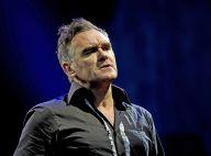 Morrissey, manipulateur diabolique ? L'image de la star écornée par une plainte