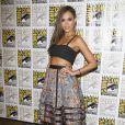 """Jessica Alba à la soirée """"Sin City A Dame to Kill For"""" au Comic-Con International 2014 à San Diego, le 26 juillet 2014"""