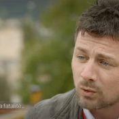 Steven d'Alliage : Dette colossale, dépression, il a songé au suicide...