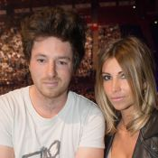 Alexandra Rosenfeld et Jean Imbert séparés : Leur histoire d'amour est terminée