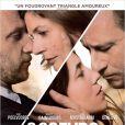 Affiche du film Trois Coeurs