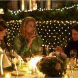 Le film Trois Coeurs avec Charlotte Gainsbourg, Catherine Deneuve et Chiara Mastroianni