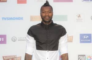 Djibril Cissé, cambriolé en plein match : 50 000 euros de préjudice