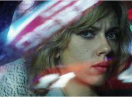 Scarlett Johansson, héroïne de ''Lucy'' : Une femme de caractère au cinéma