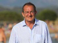 Jean-Pierre Pernaut et Nathalie Marquay : Bientôt réunis sur les planches ?