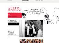 Angela Bassett à l'aube de ses 56 ans : Au top en petite tenue