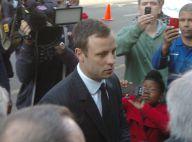 Oscar Pistorius : La défense a parlé, la date du verdict fixée....