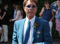 Cliff Richard : Le rockeur de 73 ans mêlé à une affaire d'agression sexuelle