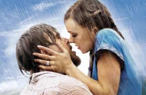 Du rire aux larmes : Ces histoires d'amour qui nous ont fait pleurer