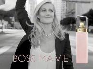 Gwyneth Paltrow : Lumineuse égérie, elle met sa Vie à l'écran