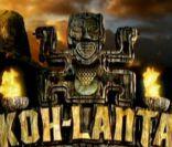 Koh-Lanta 2014 : Pas de tribus, les candidats seront livrés à eux-mêmes !