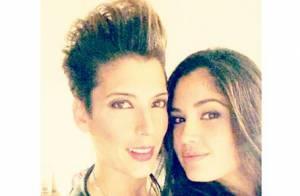 Miss Espagne, le coming-out : La belle Patricia Rodriguez présente sa chérie DJ