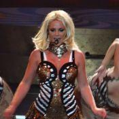 Britney Spears, sa double vie de folie: Maman cool à L.A., bête de scène à Vegas